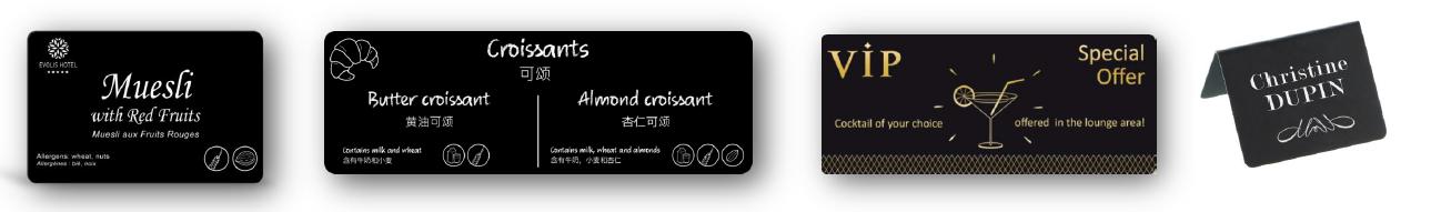 Usos adicionales_Edikio Guest