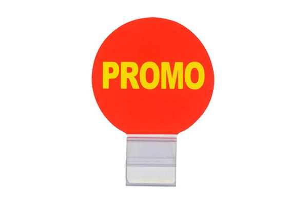 ac000006-clip promocional-600x400