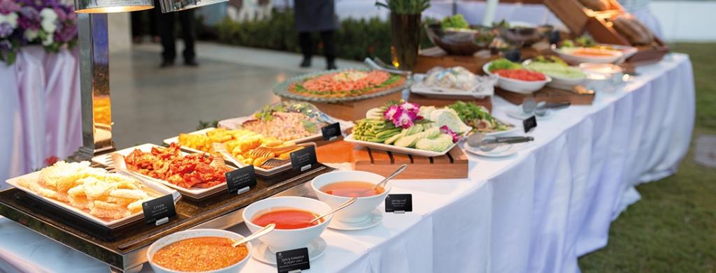 Hoteles, Restaurantes y Catering_ Edikio Guest