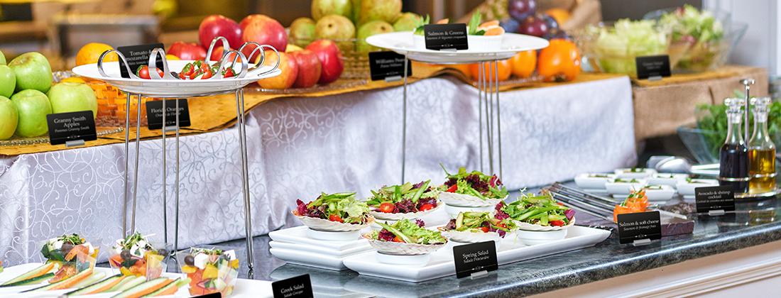 Hoteles-Restaurantes-y-Catering_2_-Edikio-Guest