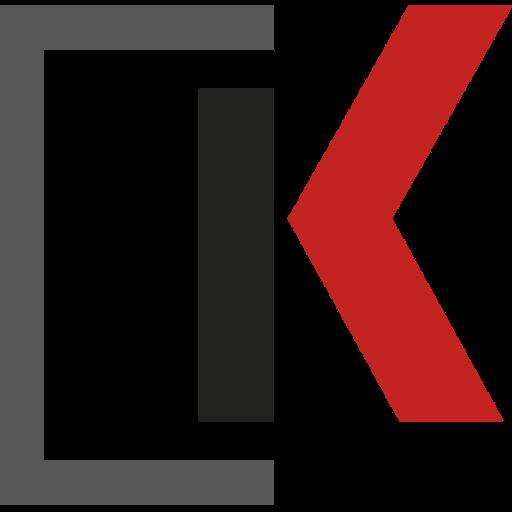 Edikio Guest Logo